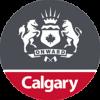 City of Calgary Newsroom