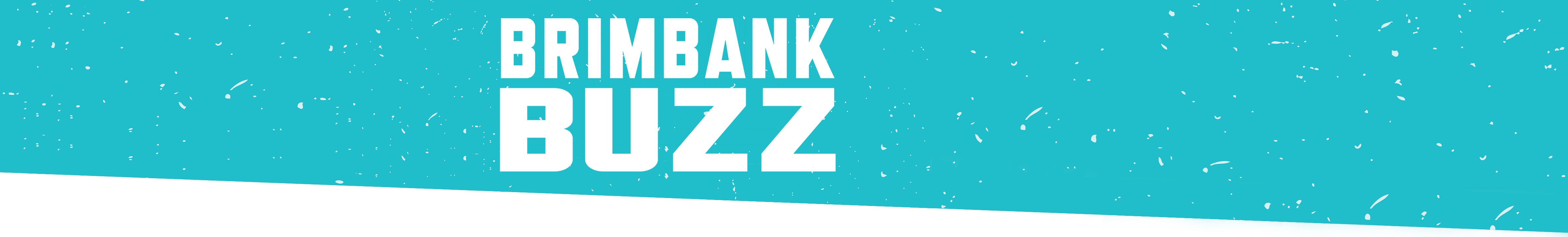 Brimbank Buzz
