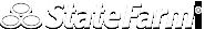 State Farm Registered Trademark Logo