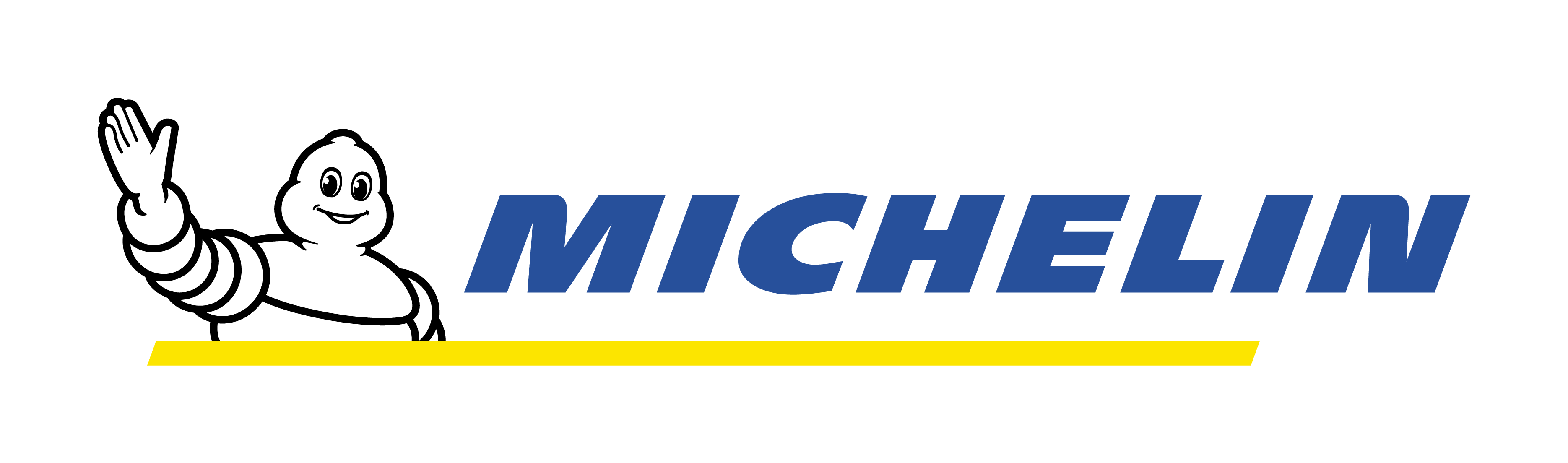 Michelin - A better way forward