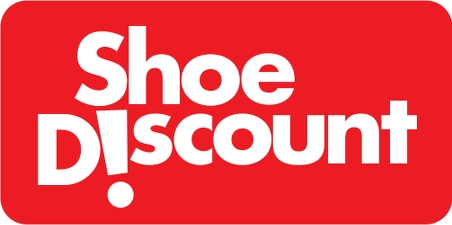 Shoediscount