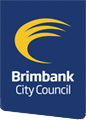 Brimbank City Council