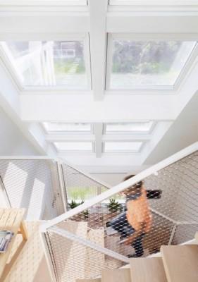 comment rafra chir sa maison en t sans climatisation. Black Bedroom Furniture Sets. Home Design Ideas