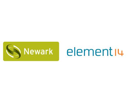 Newark element14 Wins Supplier Awards at EDS | Premier Farnell