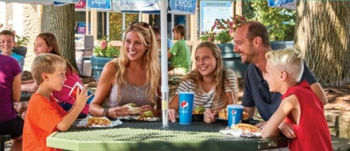 Sip, Savor and Save with Hersheypark Drink and Dining Deals