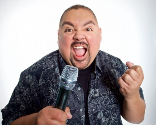 By Popular Demand, A Third Show Has Been Added for Gabriel Iglesias