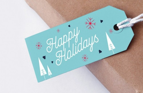 6 FREE Christmas Printables + 4 Bonus Downloads