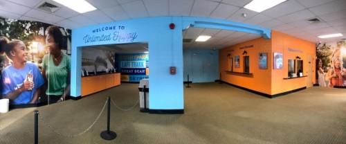 Season Pass Holder Tips to Enjoy 175 Days of Hersheypark!