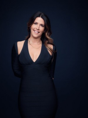 PATTY JENKINS AND ANTOINE FUQUA TO JOIN TAYLOR SHERIDAN AS MEMBERS OF THE LEXUS SHORT FILMS SEASON 4 SELECTION COMMITTEE