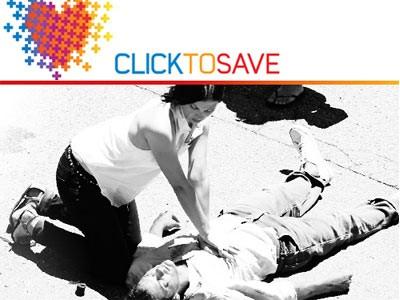 Clicktosave