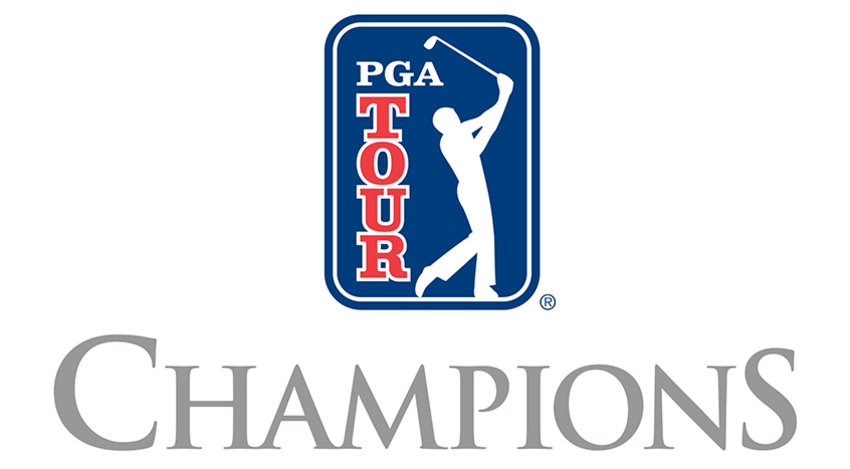 tournament impact for first three years american family insurance