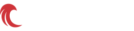 H+S Aviation | A BBA Aviation company