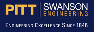Swanson School of Engineering