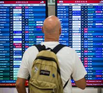 Update Miami International Airport Hurricane Irma Information