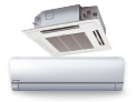 All Heating & Cooling Solutions