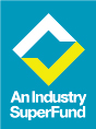 An industry super fund