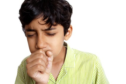 4 Signs To See A Doctor About Your Child's Cough