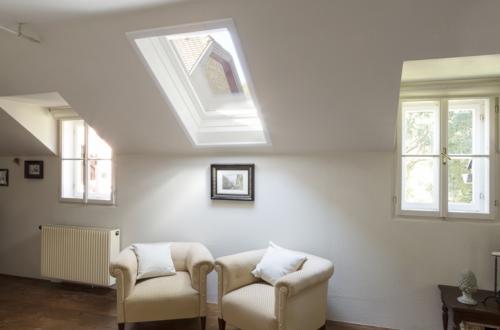 frisches licht f r alte gem uer. Black Bedroom Furniture Sets. Home Design Ideas
