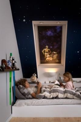 4 Astuces Pour Creer Une Chambre D Enfant Inspiree De La