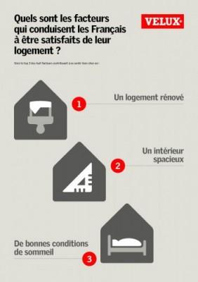 analyse d 39 un questionnaire de satisfaction ccmr. Black Bedroom Furniture Sets. Home Design Ideas