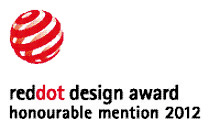 Reddot design award.jpg