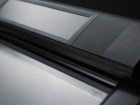 VELUX INTEGRA Solar dakraam close-up 280px.jpg