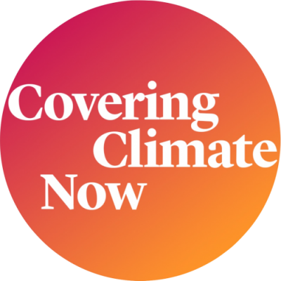 Stark reality of climate change in IPCC report