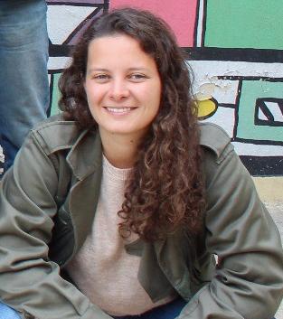 Inès Decoster