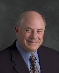 Dr. Eli Harari