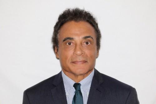 Prof Pierre-Richard Agenor