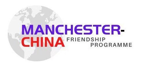 Manchester-China Friendship Programme