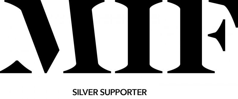 MIF logo