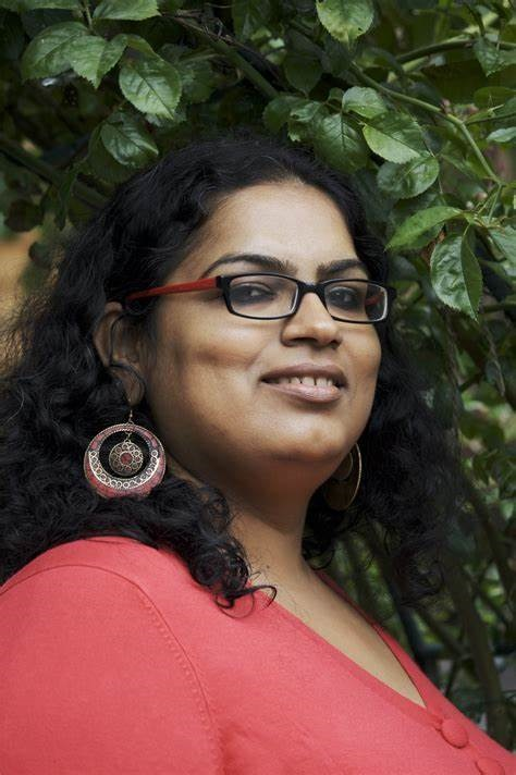 Dr Rubina Jasani