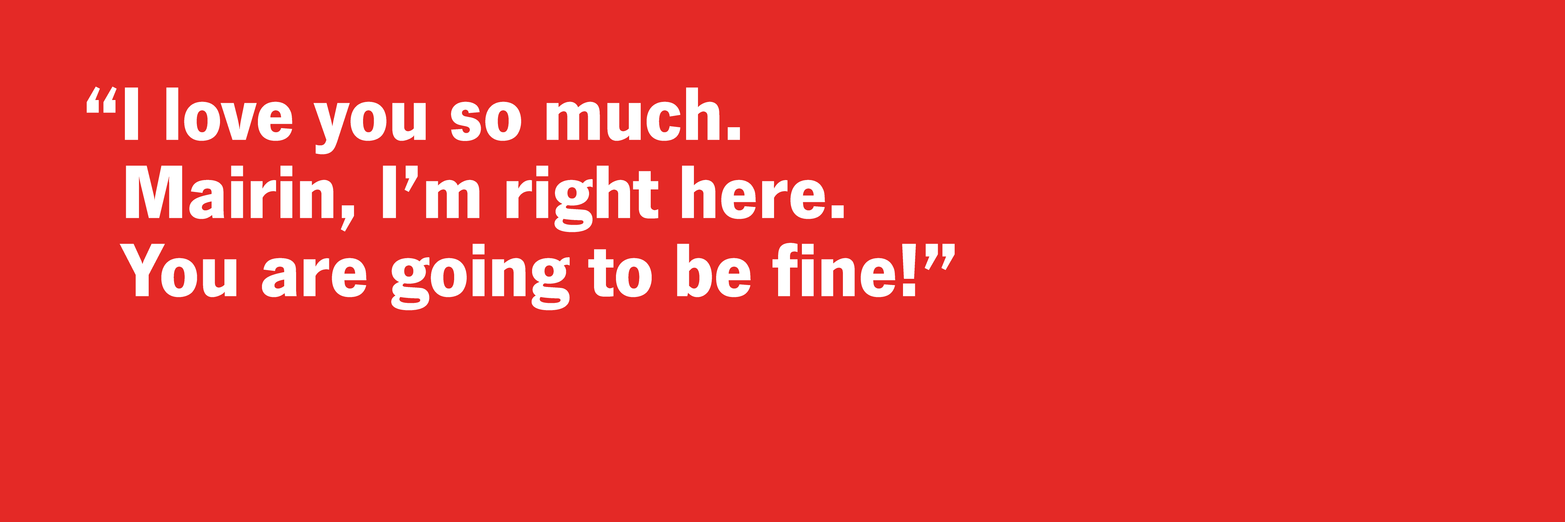 State Farm Free Quote Driven To Inspire