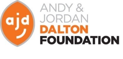Andy & Jordan Dalton Foundation logo