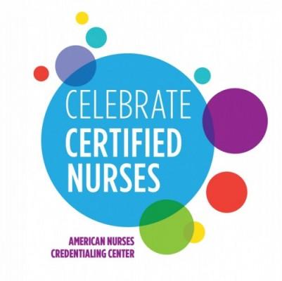 Riverside Healthcare Celebrates Certified Nurses Day