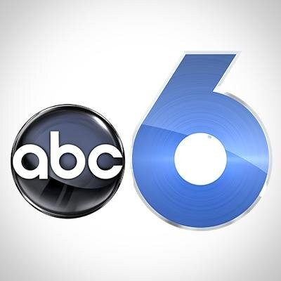 ABC6: TMS Therapy