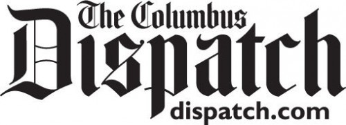 Columbus Dispatch: As Scooter Use Rises, so Do Fears of Injuries