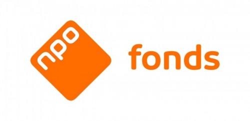 Afbeeldingsresultaat voor npo fonds logo