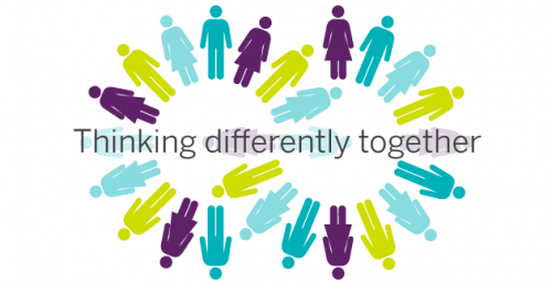 Diversity and inclusion strategy uk