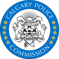 Calgary Police Commission Releases 2017 Citizen Consultation Results
