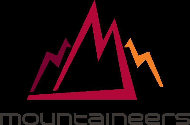Mohawk Mountaineers logo