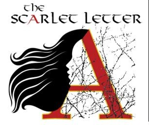 GSU Shares New Take On The Scarlet Letter