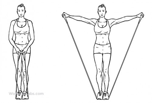 no time  no problem  exercise for busy bodies