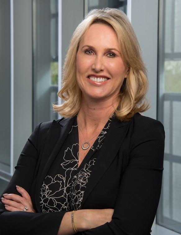 Pam Kehaly | BCBSAZ President & CEO