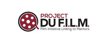 Project DU F.I.L.M.