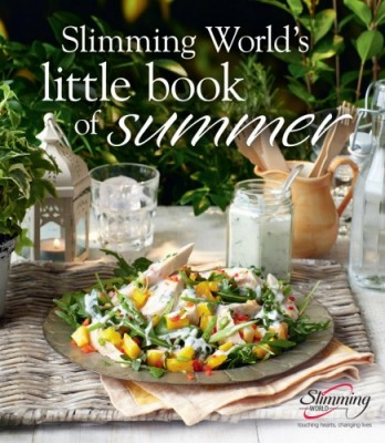Recipes for a slimmer summer forumfinder Choice Image