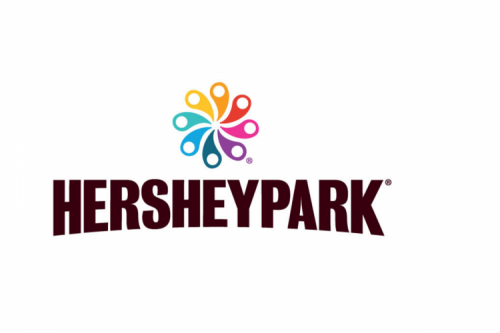 View the 2020 Hersheypark Operating Schedule