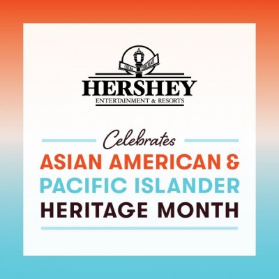 Exploring the History of AAPIHM and Celebrating Successes