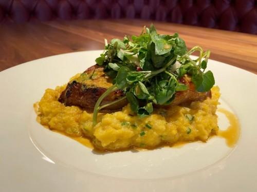 Hershey Restaurant Week returns: April 26-May 2, 2021